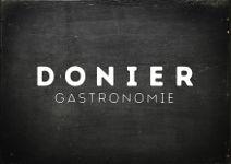 s-donier-150