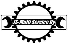 s-js-multi-service-150