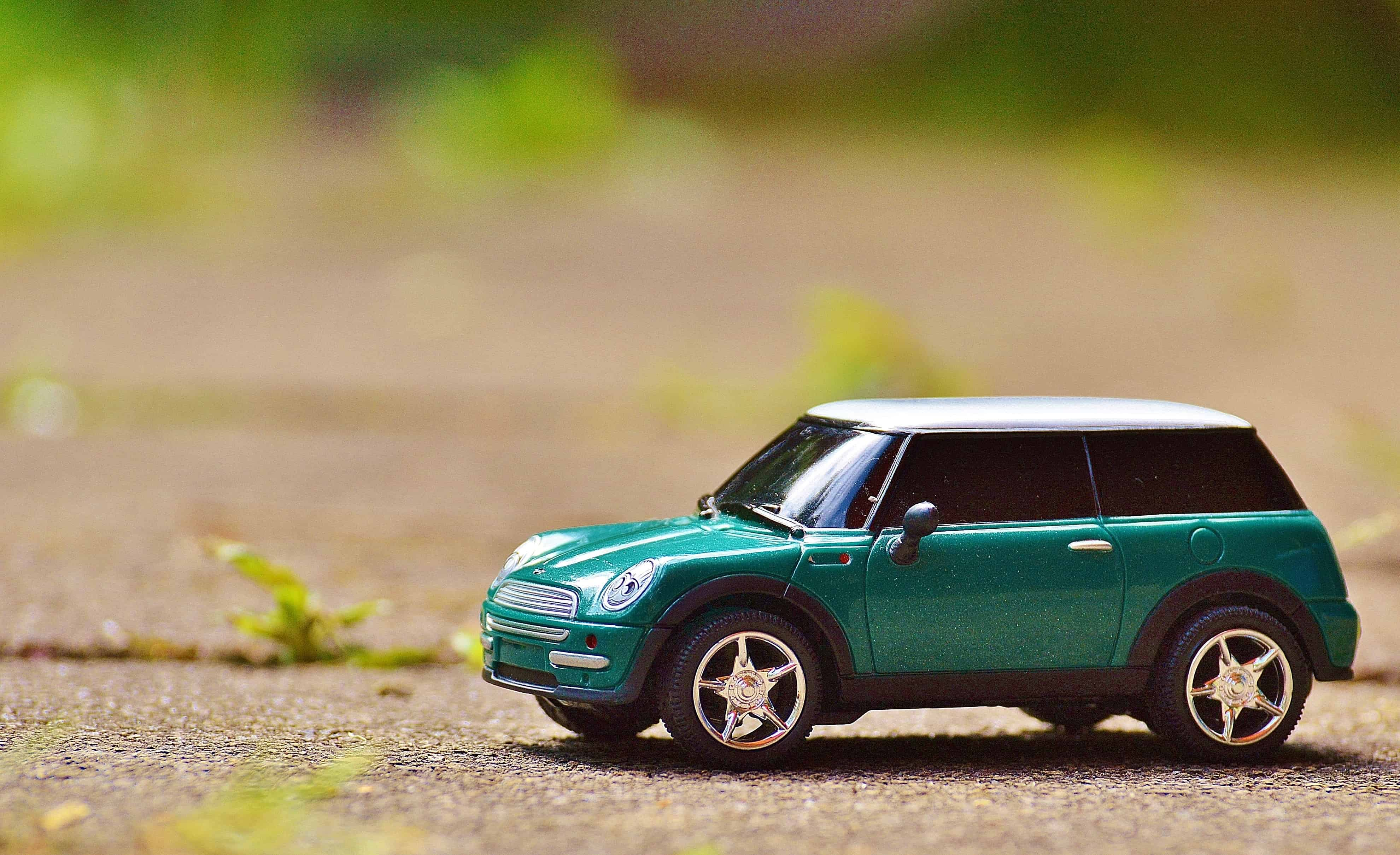 Mini Cooper Car >> Car Macro Mini Cooper 35967 Edustustili Yhtiot