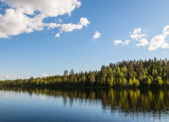 kuvia-suomesta-joona-kotilainen-69-1