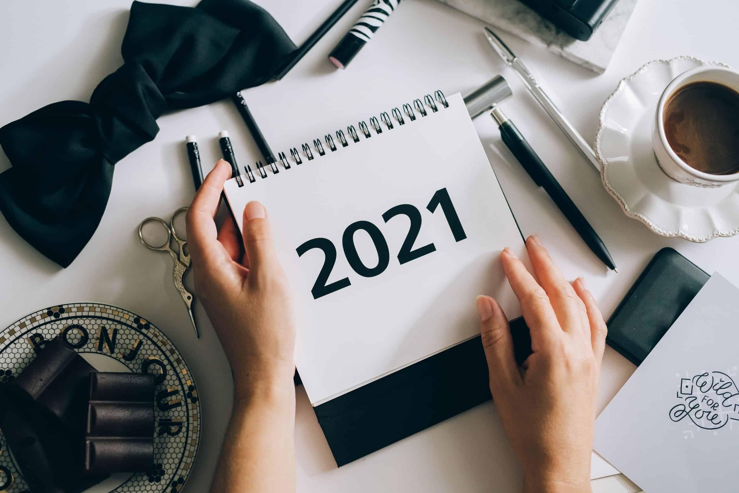 Kilometrikorvaus Verotuksessa 2021